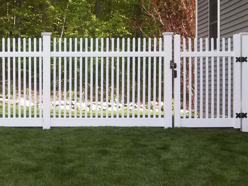 Fence Company Holden
